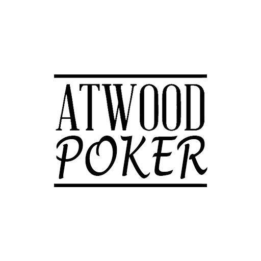 Atwoodny