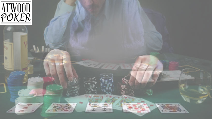 Bagaimana Cara Deposit Permainan Judi Online?